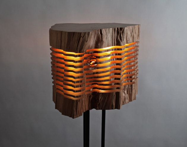 modern-wood-light-sculptures-splitgrain-2-630x495