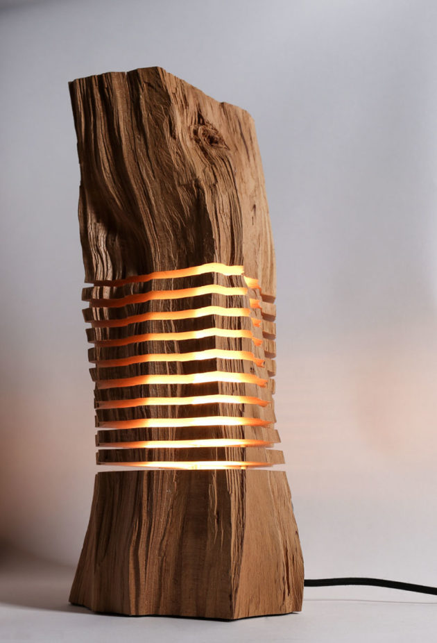modern-wood-light-sculptures-splitgrain-21-630x926