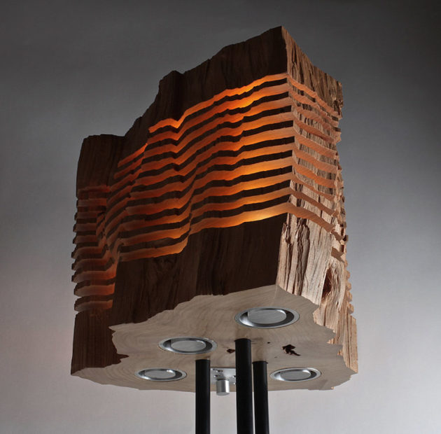 modern-wood-light-sculptures-splitgrain-8-630x620